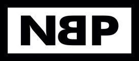 NarrowBack Productions
